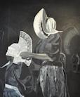 Corine Heijmans (Beeldend kunstenaar - schilderijen)